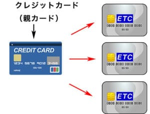 credit_etc_card05