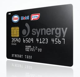 synergy_card