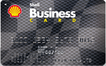 shell_business01