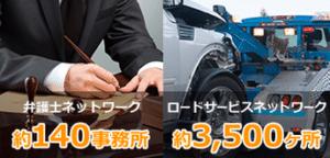 三井住友海上サービス02