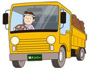 営業車の保険