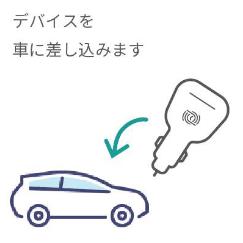 車両管理01