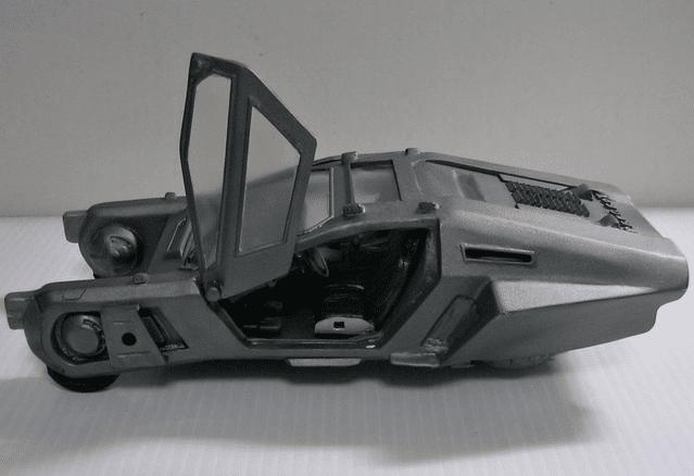 spinner2049