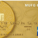 mufg_gold_amex