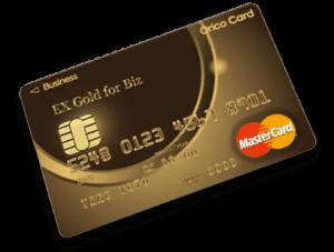 card_orico_ex_gold_biz