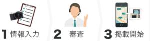あきっぱ登録01